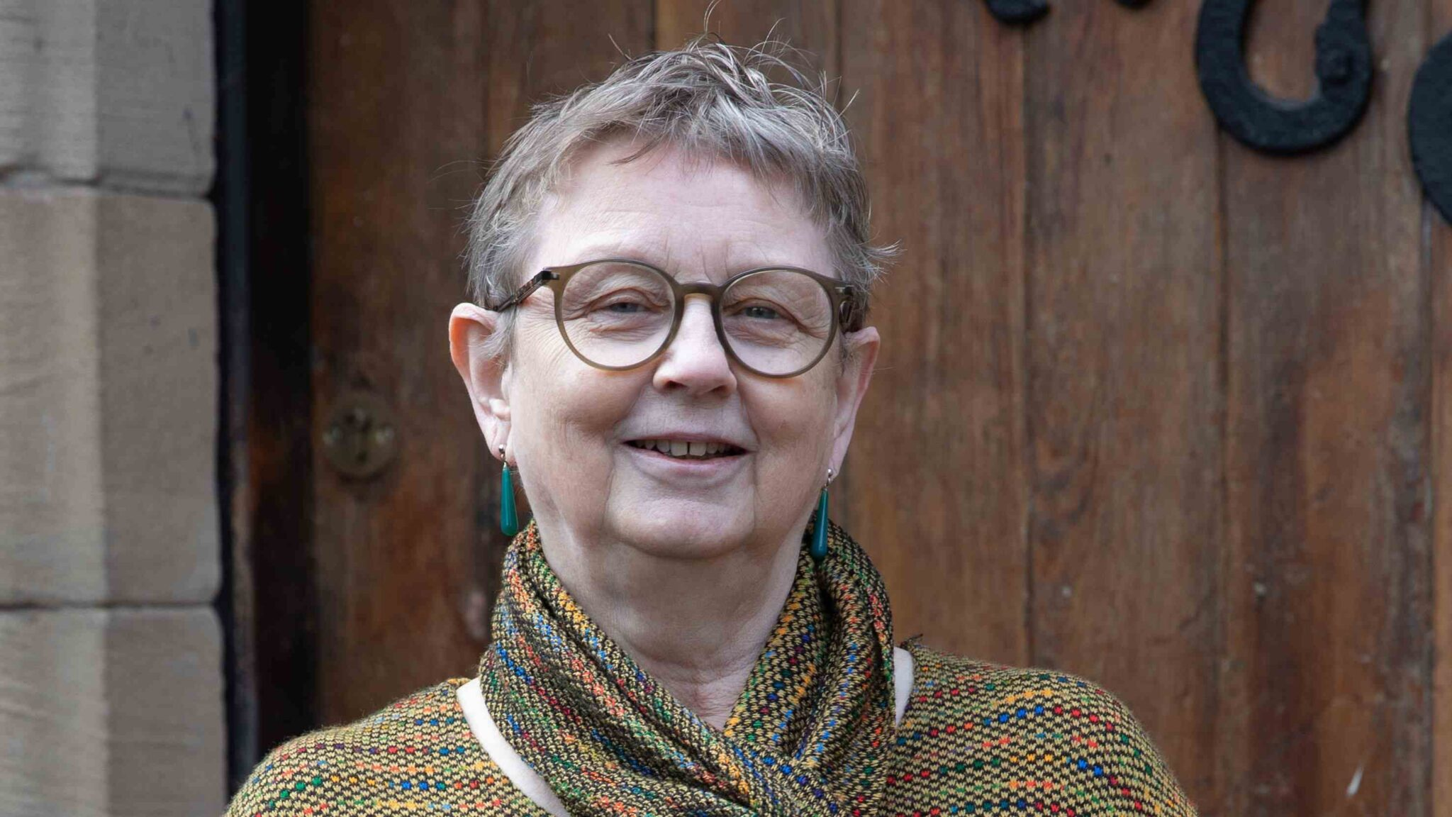 Penny Mittler